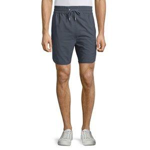 NWT Helmut Lang men's running shorts